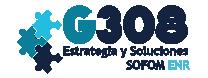G308 | Estrategias y Soluciones SOFOM ENR